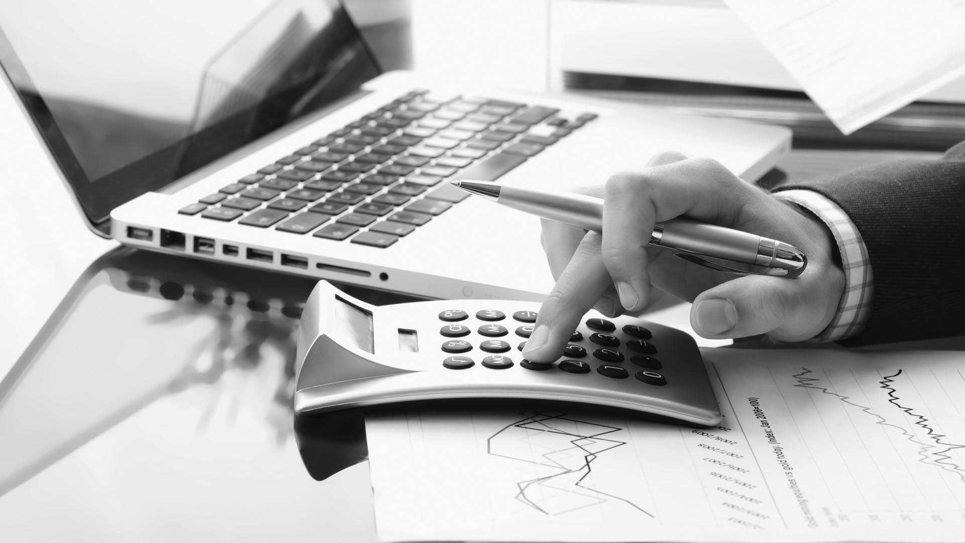 Účetnictví Brno